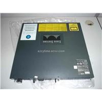 Cisco WS-C4948-10GE-S/E