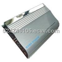 Class A/B XQ-B2B38R 2x60W Amplifier