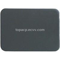 Curtain Walll Aluminum Composite Panel(ACP) with PVDF/PE Coating