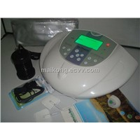 Detox Foot Spa - Massage + Infrared Ray