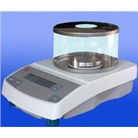 Electronic Scale (WT3002)