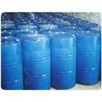 Formic Acid Manufacturer China Formic Acid   Formic Acid 85% Formic Acid 90%