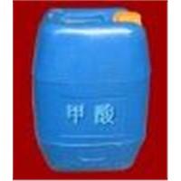 Formic Acid - 85% & 90%