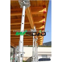 H20 Beam for Construction Use