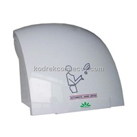 Hand Dryer / Air Dryer (SHD-001)