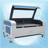 High Speed Laser Engraver