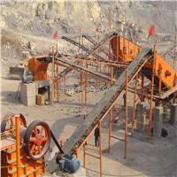 Hongchang Stone Production Line