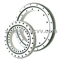 IKO Crossed Roller Bearing (CRB)