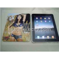 IPAD CASE by SUN KI, HIGH QUALITY WITH COMPETITIVE PRICE