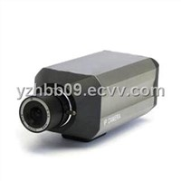 2 Megapixel IP Camera /Megapixel CameraUSD158/PC