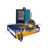 Igbt Braze Welding Machine for Saw Blades