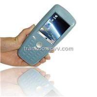 Industrial PDA (X-301)