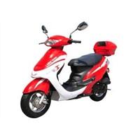 50cc Scooter (JF50QT)