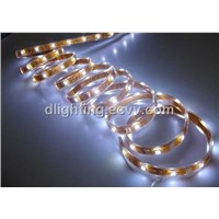 LED Flexible Strip - SMD 3528-DL01