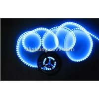 LED Flexible Strip - SMD 3528-DL-STRIP-03
