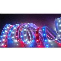 LED Flexible Strip - SMD 3528-DL-STRIP-04