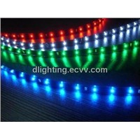 LED Flexible Strip - SMD 5050-DL-Strip-01B