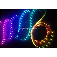 LED Flexible Strip - SMD 5050-DL-Strip-02B