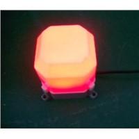 LED Flexible Digital Light