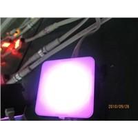 LED Pixel Display Lights