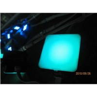 LED Pixel Display Light
