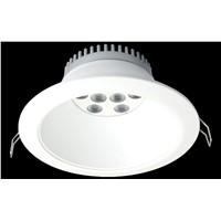 LED down lamp-KT6318