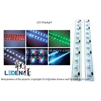 LED strip light,