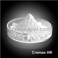 L-Amino Acids BCAA L-Valine