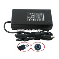 Laptop Charger Power Supply AC Adapter for Sony Pcga-AC19V7 Latitude