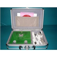 Meridian Diagnostic Analyzer