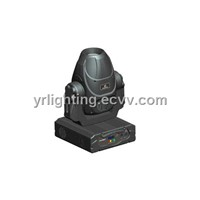 Moving Head Spot Light (YR-668B-2)