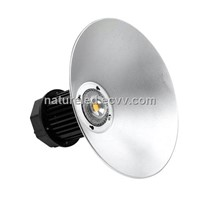 Nature LED Industrial Light