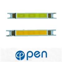 LED (OP-HD002C1001)