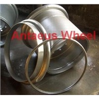 OTR Wheel Rim / Earthmover Wheel Rim (35-17.00/3.5. 49-19.5/4.0)