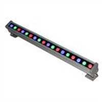 Outdoor LED Wall Washer Light