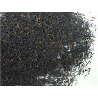 Panyong Congou Black Tea
