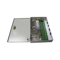 Power Supply (OW-AP1218-12S)