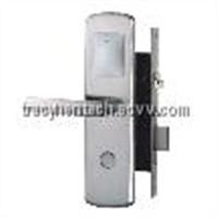 RFIC Card Hotel Lock ES3810-BT