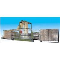 Circular Loom (SBY-3200*10E)