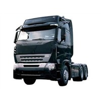 Sinotruck Howo A7 TRATOR 6*4