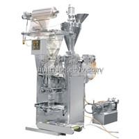 SJIII-S500 Automatic Liquid (Paste State) Packing Machine