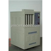 SPE Hydrogen Generator (Medium Type)