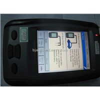 Suzuki Sdt Diagnostic Tool