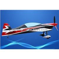 Plane (S-bach342-100CC)