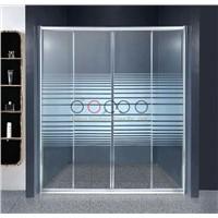 Shower Door (MADRID FRONTAL 2 DOORS)