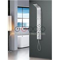 Shower Panel (JAVA)