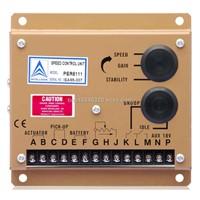 Speed Control Unit 5111