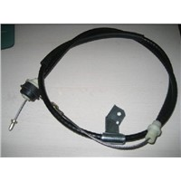Speedometer Cable for Ford
