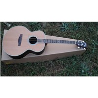 Top Cedar with Artist Guitar (SA-50)