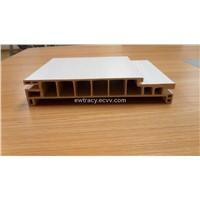 WPC Frame for door EW-F02
